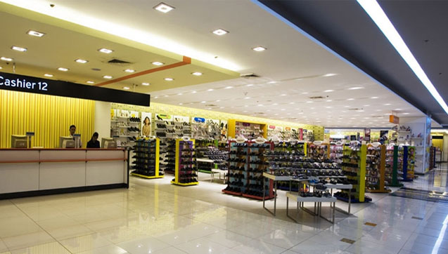 massengills department store essay Termination of employment essays and research papers this essay will discuss the implications of having no massengill's department store.