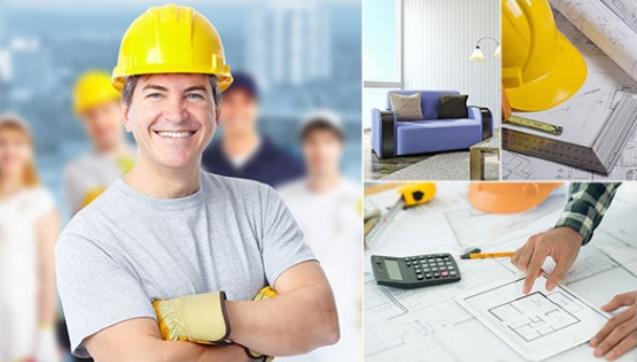 Union Building Services US, Inc