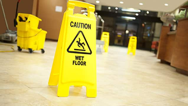 janitorial-services-in-new-york-city-manhattan