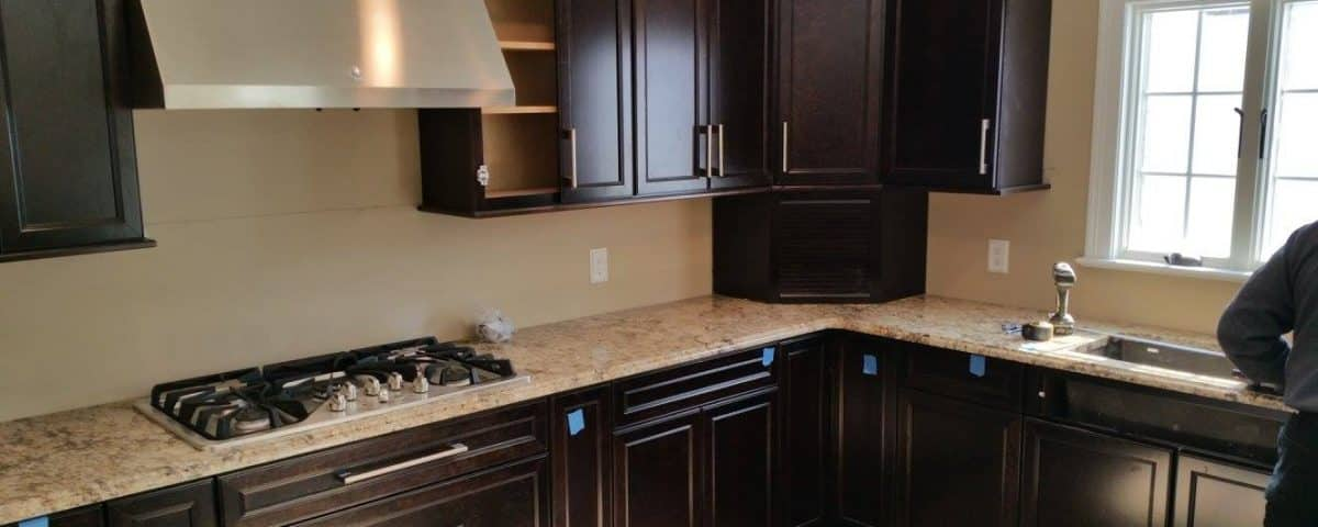kitchen_remodel1