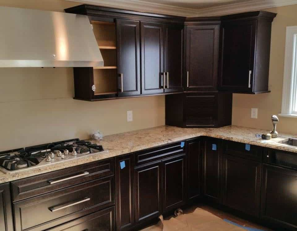 kitchen_remodel1